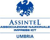 Logo Assintel Umbria